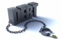 4-Step Debt ADR Explained