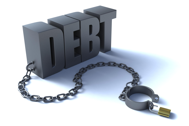 4-Step-Debt-ADR-Resolute-Mediation-Arbitration-Inc
