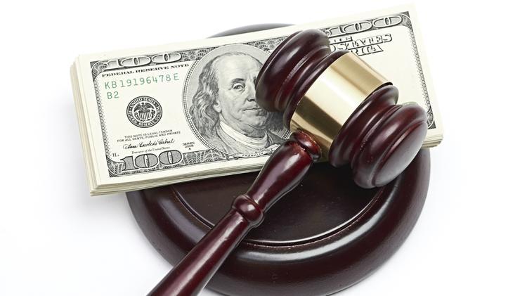 4 Step Debt Alternative Dispute Resolution Resolute Mediaiton & Arbitration Inc.