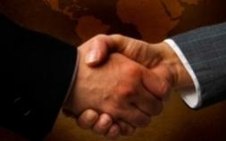 Resolute Mediation & Arbitration -4 Step Debt ADR Service