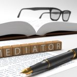 Workplace Mediation & Arbitration Services