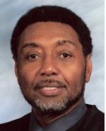 Judge Theodore Haynes (Ret.)