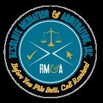 RM&A_Logo