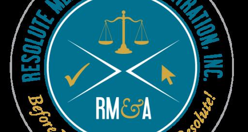 Logo RM&A Inc