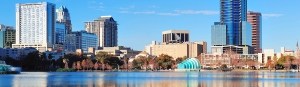 Orlando-skyline-banner-image-resolutemediation