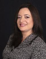 Lizyvette Ramos, MA