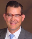 Arve Wikstrom, MBA, JD