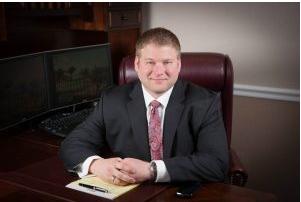 Attorney Matthew L. Cersine