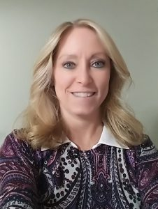 Stacey Burnworth Resolute Mediation And Arbitration Inc