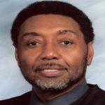 Judge Theodore Haynes (Ret)