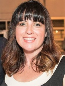 Nicole W. Giuliano, Esq.